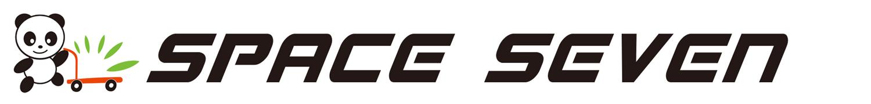 月々2,800円(税込)より!広島県・尾道市のレンタル収納庫・トランクルーム SPACE SEVEN(スペースセブン尾道)
